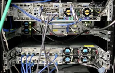 hp server - نمايندگي, اچپي,  dl380g9, server, hp, سرور, سرور hp, hp سرور, G9, سرورML310,