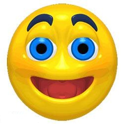 http://s5.picofile.com/file/8114153300/0_664624001389640179_taknaz.jpg