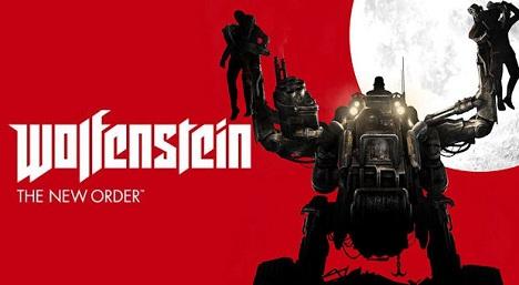 دانلود تریلر گیم پلی بازی Wolfenstein The New Order