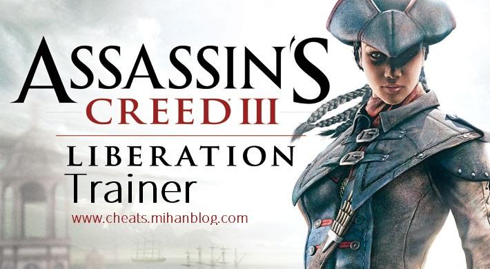 http://s5.picofile.com/file/8114273900/Assassin%E2%80%99s_Creed_Liberation_HD_1.jpg
