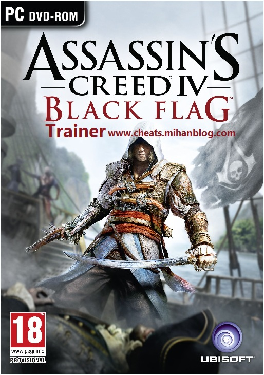 http://s5.picofile.com/file/8114273950/Assassins_Creed_4_box_art.jpg
