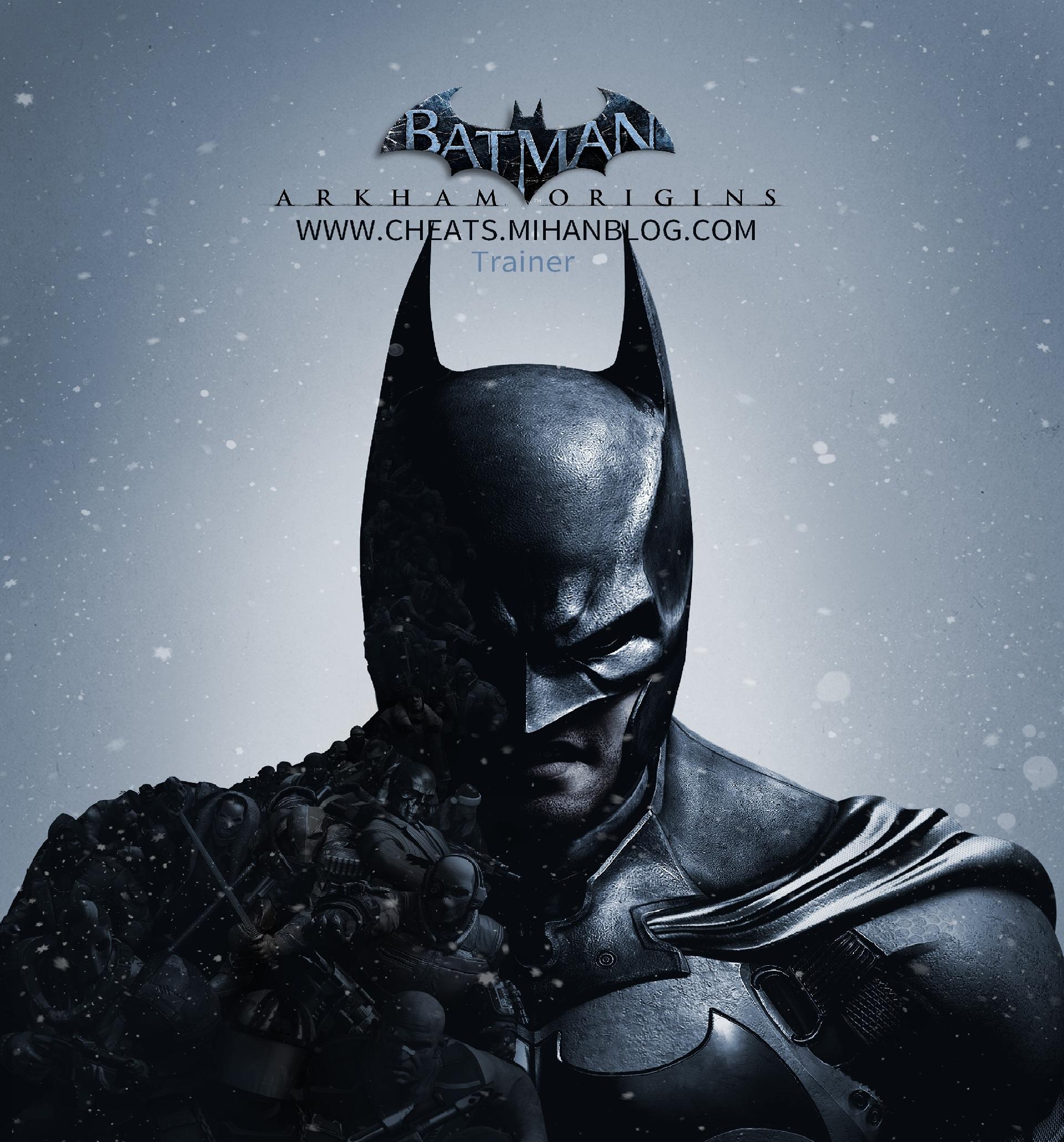 http://s5.picofile.com/file/8114274018/Batman_ArkhamOrigins1_Copy.jpg