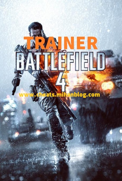 http://s5.picofile.com/file/8114274050/Battlefield_4.jpg