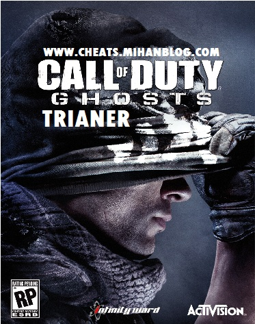 http://s5.picofile.com/file/8114274084/Call_of_Duty_Ghosts_cover.jpg