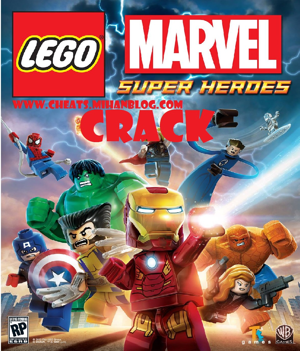 http://s5.picofile.com/file/8114274200/lego_marvel_crack.jpg