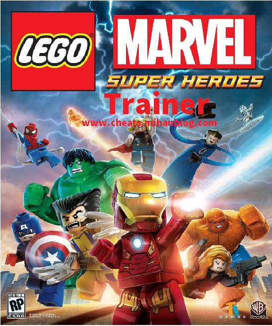 http://s5.picofile.com/file/8114274318/LEGO_Marvel_Super_Heroes_box_art.jpg