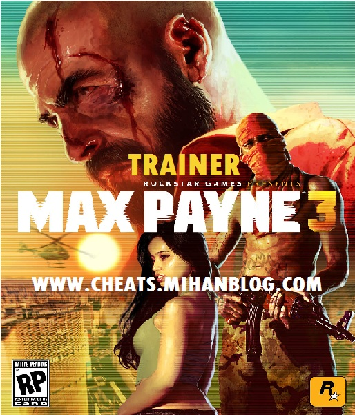 http://s5.picofile.com/file/8114275892/Max_Payne_3_Cover.jpg