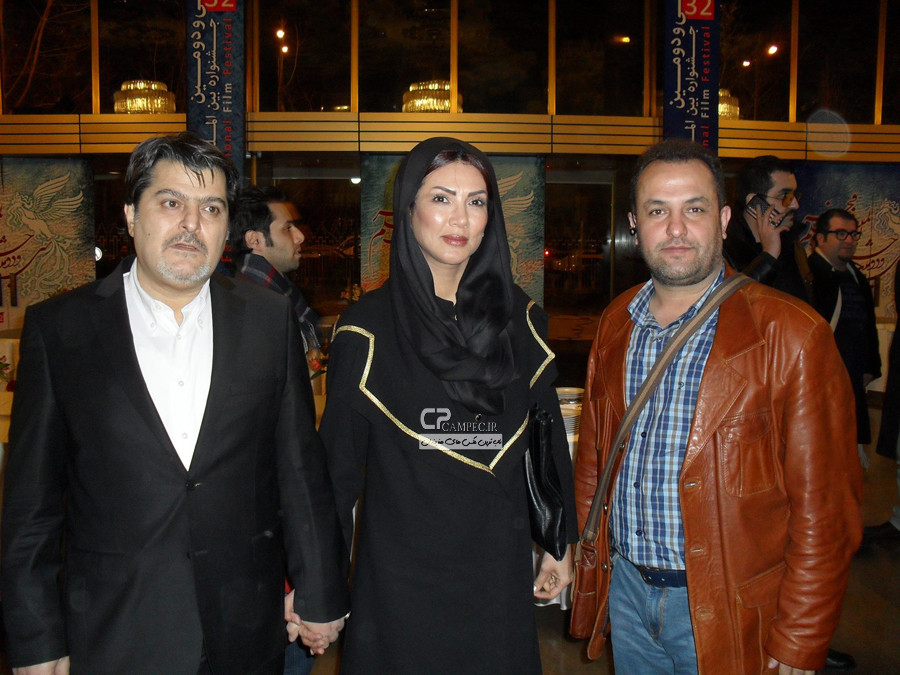 دانلود آهنگهای خواننده های ایرانی خارج از کشور   دانلود