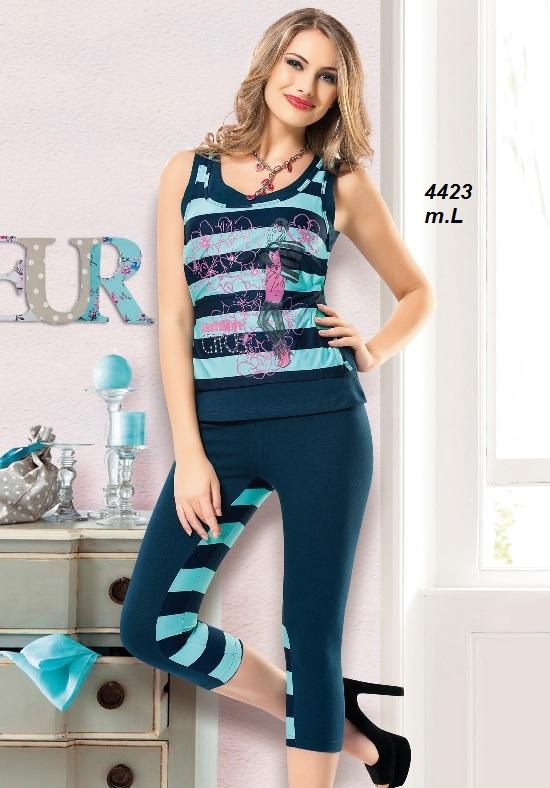 فروش لباس دخترانه ترک