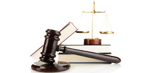 مسئولیت مدنی وکیل