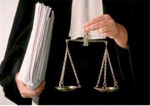 وکیل و وکالت و مسئولیت حرفه ای وکیل