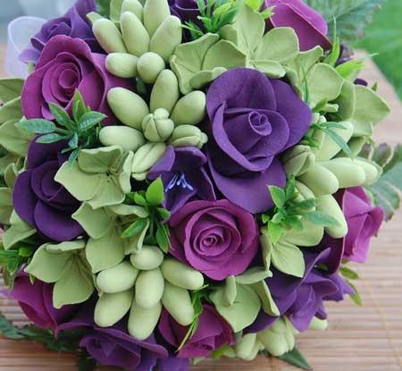 دانلود طرح توجیهی آموزشگاه ساخت گلهای چینی,دانلود طرح توجیهی,آموزشگاه ساخت گلهای چینی