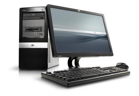 دانلود طرح توجیهی آموزشگاه علوم رایانه,دانلود طرح توجیهی,آموزشگاه علوم رایانه