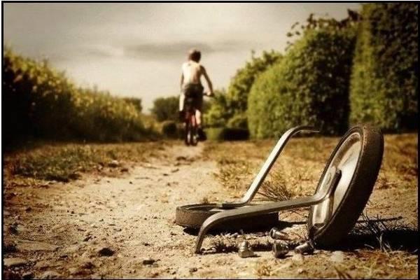 نپرس از دل تنگم چه زود خواهم رفت  به سمت قول و قراری کبود خواهم رفت
