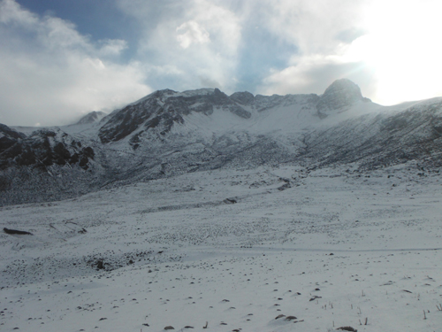 قله برز 92.9.15