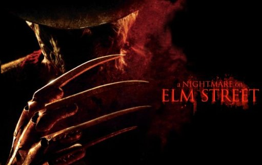 http://s5.picofile.com/file/8114866768/A_Nightmare_on_Elm_Street_wallpaper.jpg