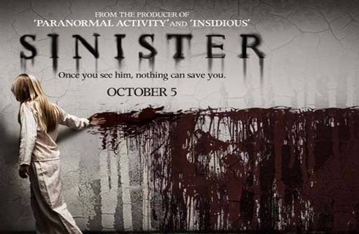 http://s5.picofile.com/file/8114866934/sinister_wallpaper.jpg