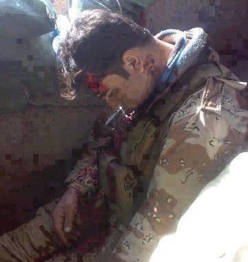 درگیری، ولایت کنر، طالبان، ارتش ملی، سرباز، افغانستان