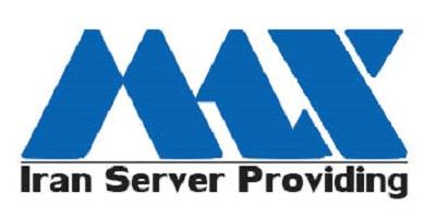 max sh web - نمايندگي, اچپي,  dl380g9, server, hp, سرور, سرور hp, hp سرور, G9