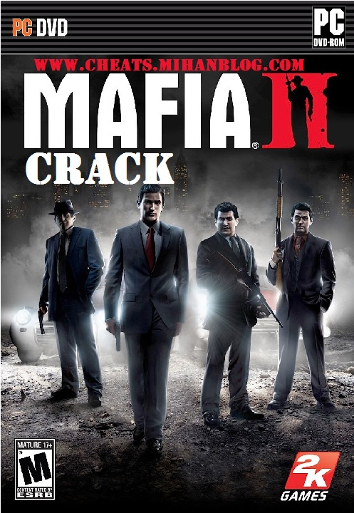 http://s5.picofile.com/file/8114970268/1299533277_mafia20220box.jpg