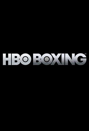 دانلــود: HBO World Championship Boxing 2.22.14