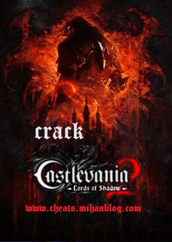 http://s5.picofile.com/file/8115042300/Castlevania_2_lords_of_shadow_pc_cover.jpg