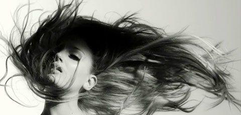 بهداشت و زیبایی: روشهای به تاخیر انداختن سپید شدن موها