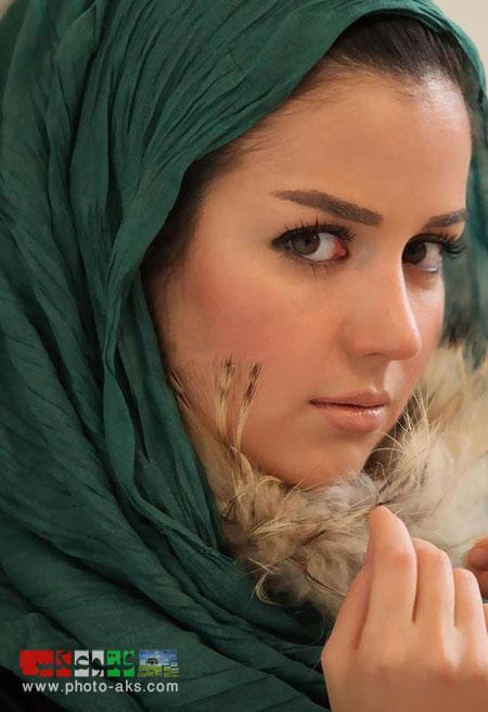 عکس دختر ایرانی,عکس های خفن,عکس های لو رفته,عکس دختر ایرانی در فیسبوک,عکس دختر ایرانی فیس بوک,عکس دختر ایرانی در استخر,عکس دختر ایرانی داف