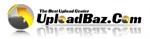 [تصویر: UploadBaz_Logo.jpg]