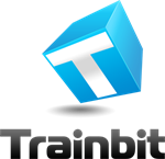 [تصویر: Trainbit_Logo.png]