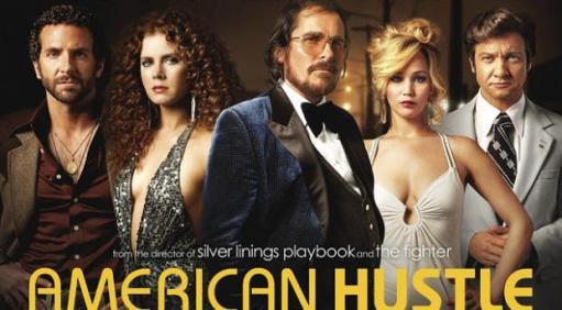 http://s5.picofile.com/file/8115299568/american_hustle.jpg