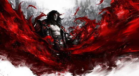 دانلود ویدیو نقد و بررسی بازی Castlevania Lords of Shadow 2