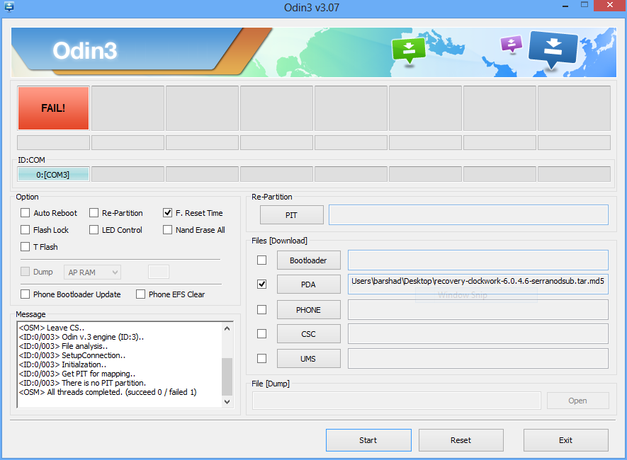 Chatbuzz ID Checker And Change Password V3.1.0 Capture