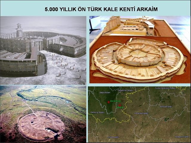 http://s5.picofile.com/file/8115554842/01arkaim_turk_shehiri.jpg