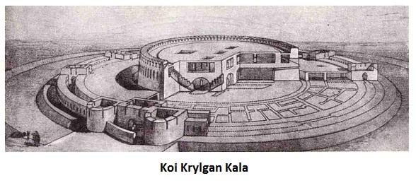 http://s5.picofile.com/file/8115554884/02koi_krylgan_turk_shehiri02.jpg