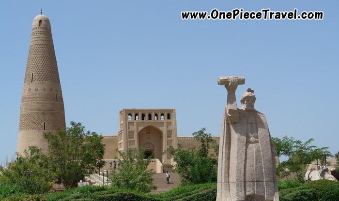 http://s5.picofile.com/file/8115555326/05turfan_turk.jpg