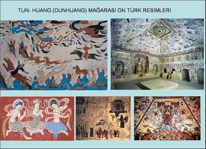 http://s5.picofile.com/file/8115555476/07tun_huang_turk.jpg