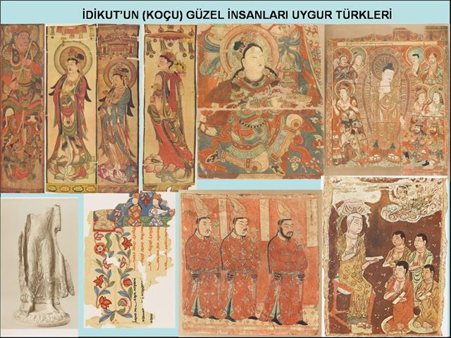 http://s5.picofile.com/file/8115555484/08idikut_turk.jpg