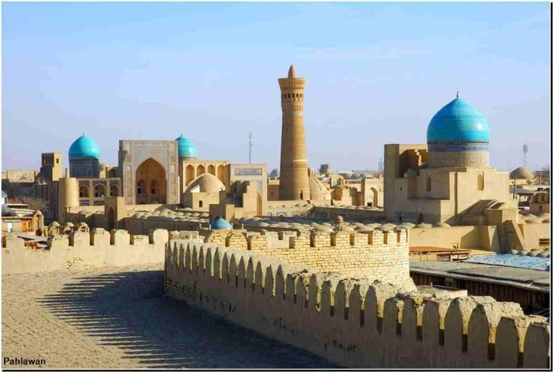 http://s5.picofile.com/file/8115555634/11Uzbekistan_Bukhara.jpg