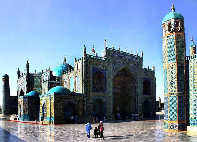 http://s5.picofile.com/file/8115555718/11Mazar_e_sharif_turk_teymur.jpg