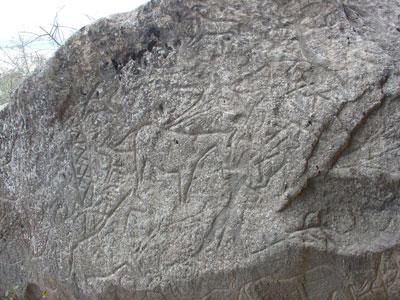 http://s5.picofile.com/file/8115555842/03Qobustan_Petroglyphs.jpg