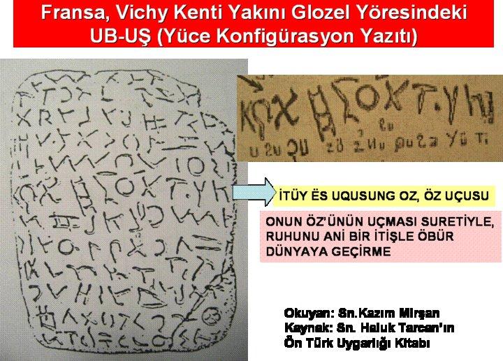 http://s5.picofile.com/file/8115557350/05runik_turk_yaziti2.jpg