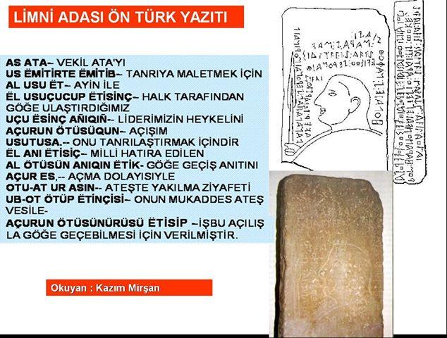 http://s5.picofile.com/file/8115557484/08etrusk_turk_yaziti.jpg