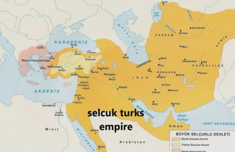 http://s5.picofile.com/file/8115557718/15iran_turks_selcuk.jpg