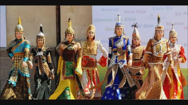 http://s5.picofile.com/file/8115558300/05ergenekon_turklerin_bayrami.jpg