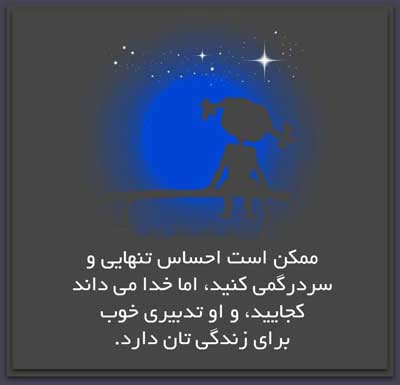 http://s5.picofile.com/file/8115721050/jomlax_14.jpg