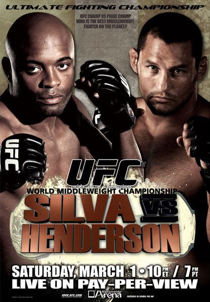 دانلود یو اف سی 82 | UFC.82.Pride.of.a.Champion