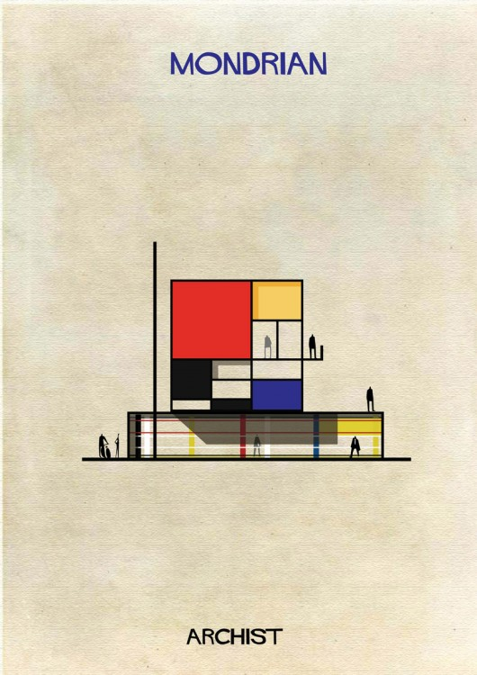 http://s5.picofile.com/file/8115959184/5317614ec07a802c2700002a_archist_illustrations_of_famous_art_reimagined_as_architecture_02_mondrian_01_530x750.jpg