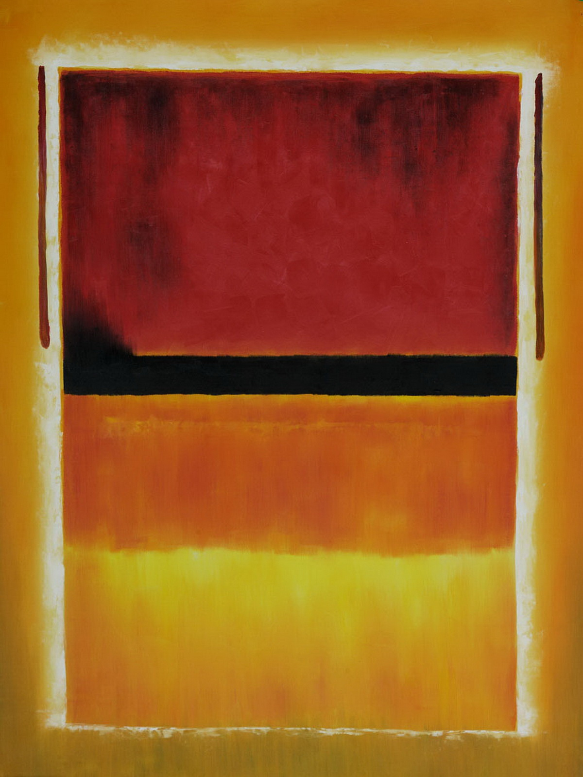 http://s5.picofile.com/file/8115961326/Untitled_1949_by_Mark_Rothko.jpg