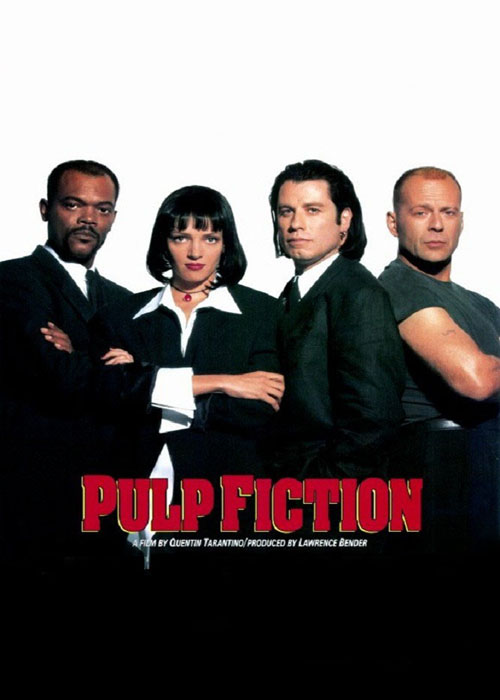 http://s5.picofile.com/file/8115965226/Pulp_Fiction.jpg